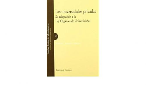 Ramon - Editorial Comares