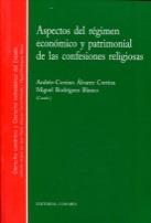 Andrés-Corsino - Editorial Comares