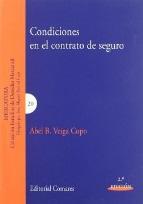 Abel B. - Editorial Comares