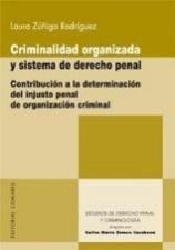 Laura - Editorial Comares
