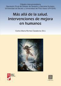 Carlos Maria - Editorial Comares