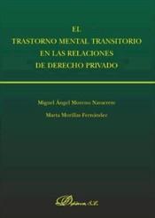Miguel Ángel - Editorial Dykinson