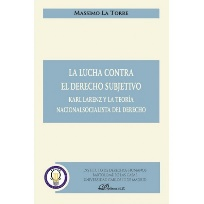M. La - Editorial Dykinson