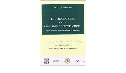 Pietro - Editorial Dykinson