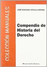José - Editorial Dykinson