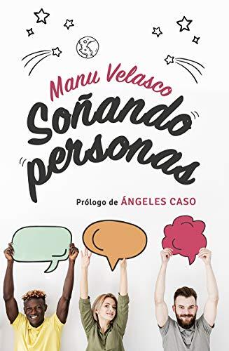 SOÑANDO PERSONAS - 9788427144712