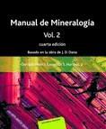 MANUAL DE MINERALOGÍA VOL 2 - 9788429146073
