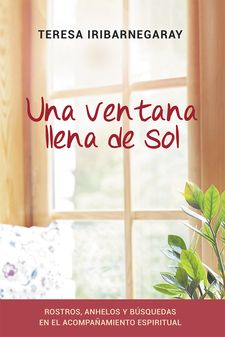 UNA VENTANA LLENA DE SOL - 9788429329650