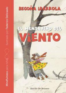 EL MENSAJERO DEL VIENTO (RESPIRACION) - 9788433029669