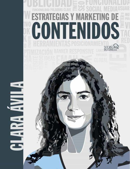 Estrategias Y Marketing De Contenidos - 9788441539594