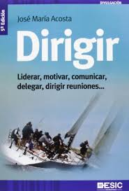 DIRIGIR 6ED - 9788473569057