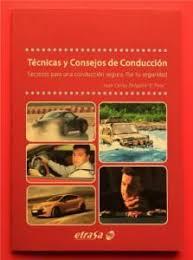 TECNICAS Y CONSEJOS DE CONDUCCION