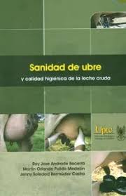 SANIDAD DE UBRE