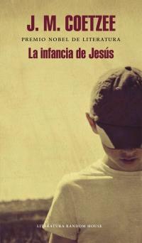LA INFANCIA DE JESUS - 9789588640709